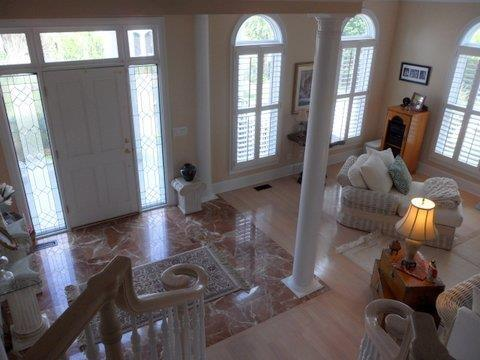 537 S. Dunes Dr., Pawley's Island, SC 29585 Photo 6