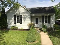 Home for sale: 106 Webster St., Troy, IL 62294