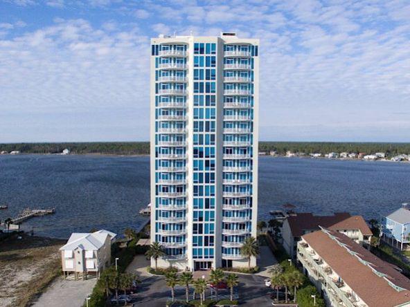 1920 West Beach Blvd., Gulf Shores, AL 36542 Photo 1