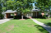 Home for sale: 405 S. 7th St., Amory, MS 38821