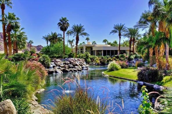 77420 Vista Rosa, La Quinta, CA 92253 Photo 28