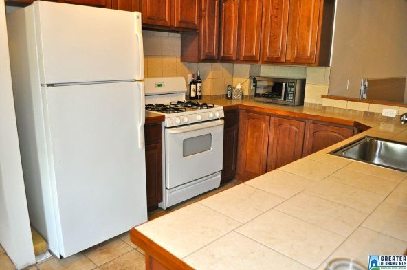 3922 Westover Rd., Westover, AL 35147 Photo 22
