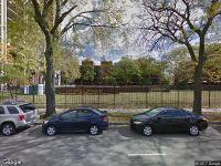 Home for sale: Michigan Ave., Chicago, IL 60616