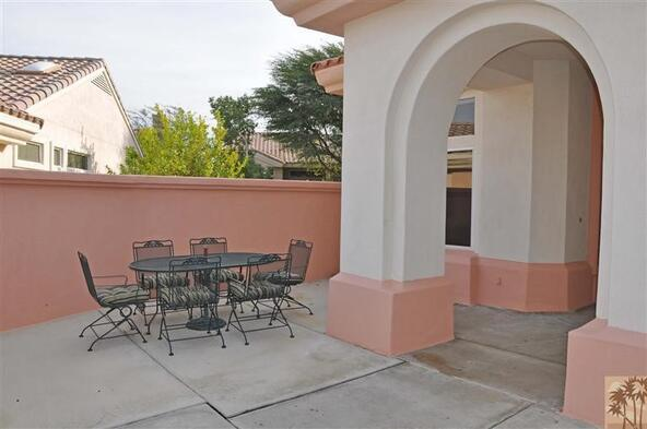 78313 Prairie Flower Dr., Palm Desert, CA 92211 Photo 2