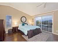 Home for sale: Buckskin Trail, Corona, CA 92883
