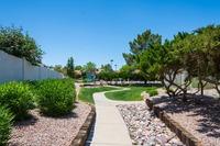 Home for sale: 3510 E. Hampton Ave. #111, Mesa, AZ 85204