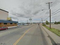 Home for sale: S. Cushman St., Fairbanks, AK 99701