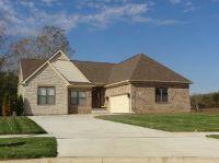 Home for sale: 1423 Whispering Maples, Ann Arbor, MI 48108