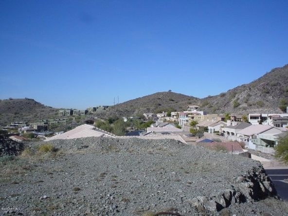 10253 N. Central Avenue, Phoenix, AZ 85020 Photo 7