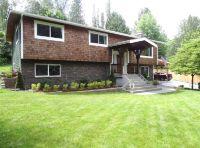 Home for sale: 13621 196th Ave. S.E., Renton, WA 98059