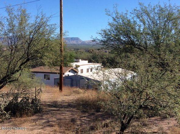 212-228 S. Main, Mammoth, AZ 85618 Photo 5