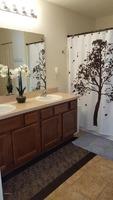 Home for sale: 6143 Black Filly Ln., Jacksonville, FL 32234