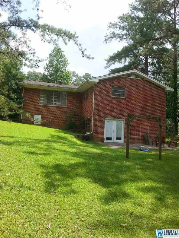 102 Fairview Dr., Childersburg, AL 35044 Photo 2