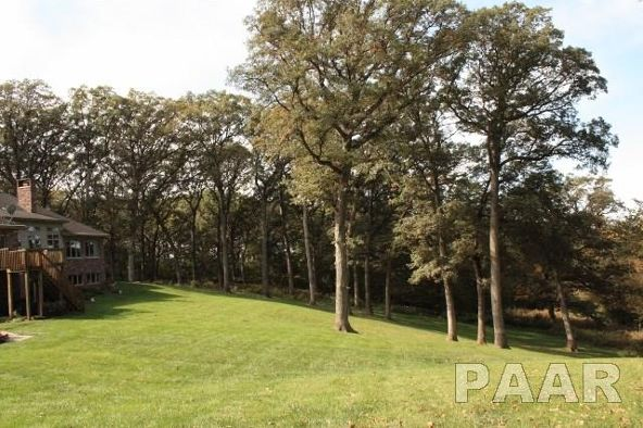 15774 Red Shale Hill Rd., Pekin, IL 61554 Photo 38