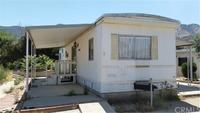 Home for sale: 33061 Gamel Way, Lake Elsinore, CA 92530
