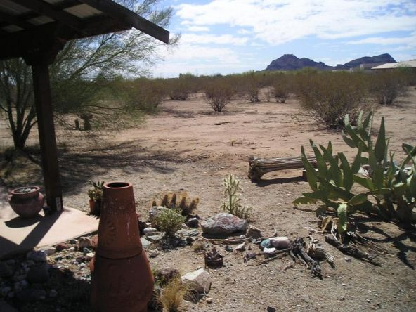 51121 W. Iver Rd., Aguila, AZ 85320 Photo 4