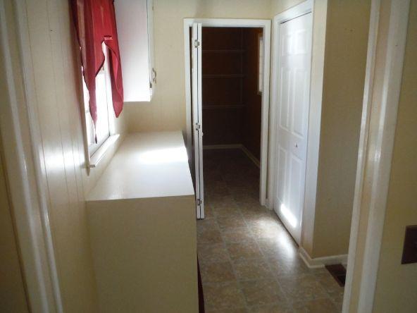 1105 N. 17th Ct., Lanett, AL 36863 Photo 11