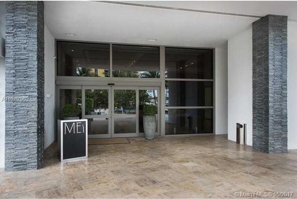 5875 Collins Ave. # 1506, Miami Beach, FL 33140 Photo 2