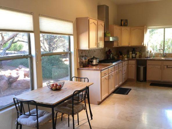 166 Pinon Woods Dr., Sedona, AZ 86351 Photo 5