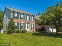 Home for sale: Frederick, MD 21703