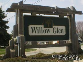 0 Blue Jay Dr. - Lot 4, Greentown, IN 46936 Photo 1
