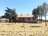 Home for sale: 8837 S. Palominas Rd., Hereford, AZ 85615