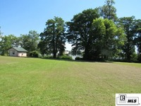 Home for sale: 1208 Hwy. 606, Saint Joseph, LA 71366