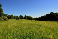 Home for sale: Tbd Old Runway Rd., Stone Ridge, NY 12484