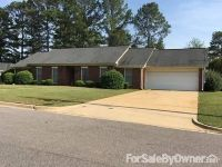 Home for sale: 4004 Dearing Downs Dr., Tuscaloosa, AL 35405