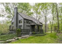 Home for sale: 20 Valley Ridge Dr., Haddam, CT 06441