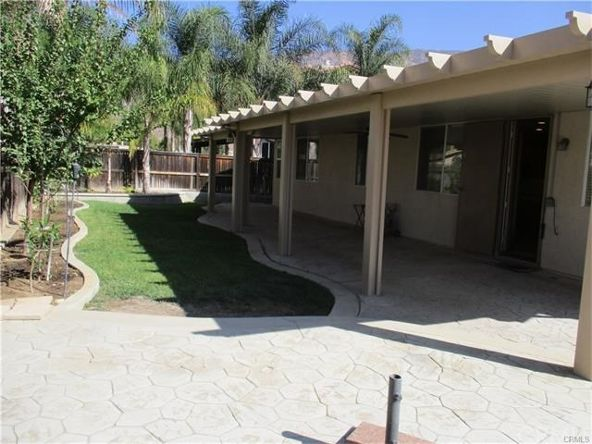 9927 Pasatiempo Pl., Moreno Valley, CA 92557 Photo 46