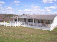 Home for sale: 5248 Nashville Hwy. Hwy, Deer Lodge, TN 37726