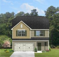 Home for sale: 35 Aster Way, Burlington, NC 27215