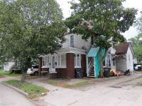 Home for sale: 1315 W. Franklin St., Elkhart, IN 46516