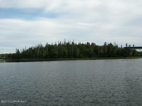 11 Lots Island Lake, Nikiski, AK 99635 Photo 15