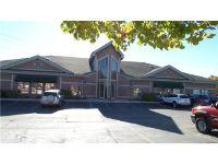 Home for sale: 8152 25 Mile Rd., Utica, MI 48316