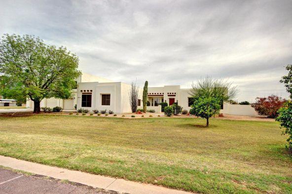 2643 E. Washington Avenue, Gilbert, AZ 85234 Photo 3