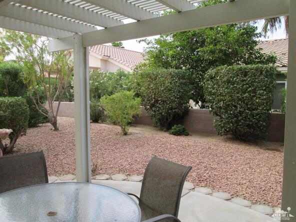 78376 Moongold Rd., Palm Desert, CA 92211 Photo 37