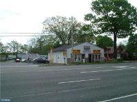 Home for sale: 3451 S. Delsea Dr., Vineland, NJ 08360