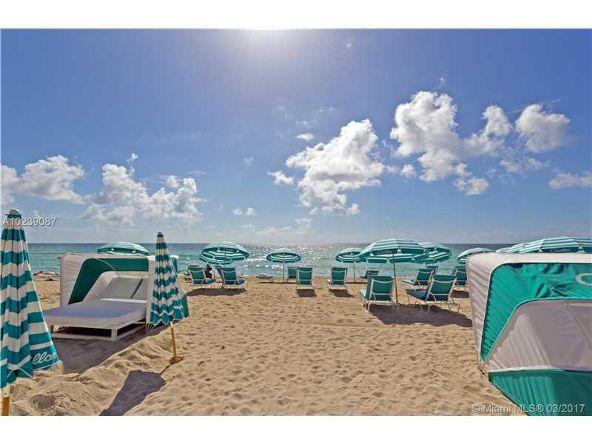 6899 Collins Ave. # 1508, Miami Beach, FL 33141 Photo 26