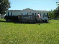 Home for sale: 5785 Ben Dr., Theodore, AL 36582
