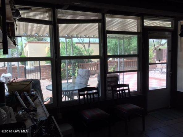 328 S. Abrego, Green Valley, AZ 85614 Photo 47