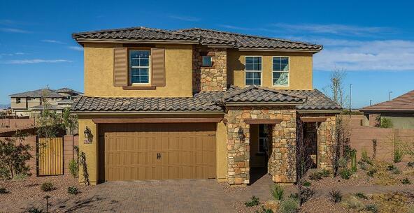 4329 E. Morrison Ranch Pkwy, Gilbert, AZ 85296 Photo 4