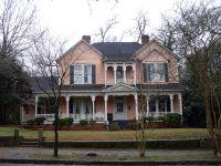 Home for sale: 133 Taylor St., Americus, GA 31709