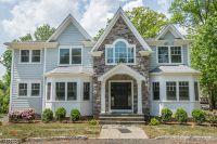 Home for sale: 273 White Oak Ridge Rd., Short Hills, NJ 07078