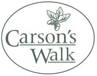 Home for sale: Lot 5 Carson's. Walk, Macon, GA 31220