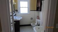 Home for sale: 61 Montague Pl., Montclair, NJ 07042