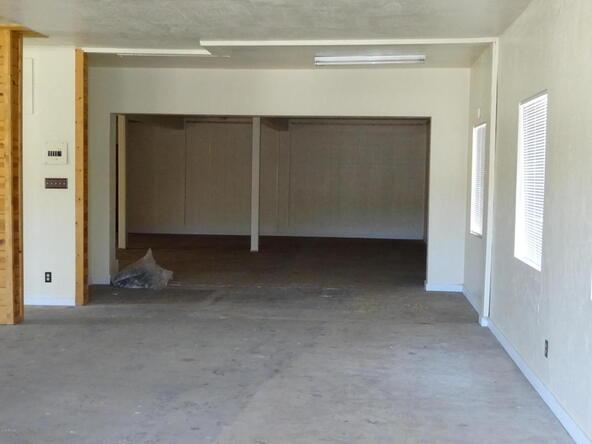 1638 S. Penrod Ln., Pinetop, AZ 85935 Photo 9
