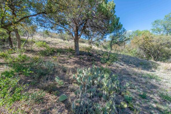 550 Arena Dr., Prescott, AZ 86301 Photo 4