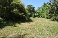 Home for sale: 626 Hardaway, Thomasville, GA 31792